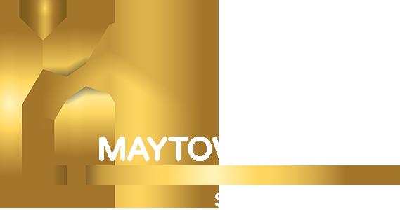Maytown Invest